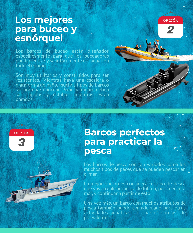 como-elegir-el-barco-adecuado-3
